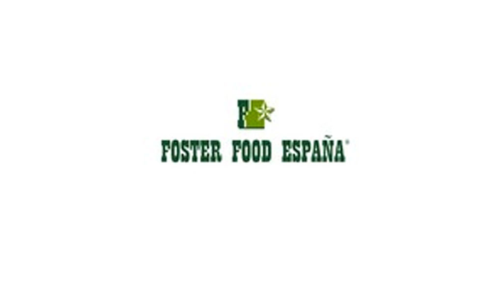 Foster Food